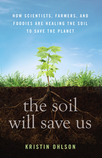 The-Soil-Will-Save-Us-400.jpg