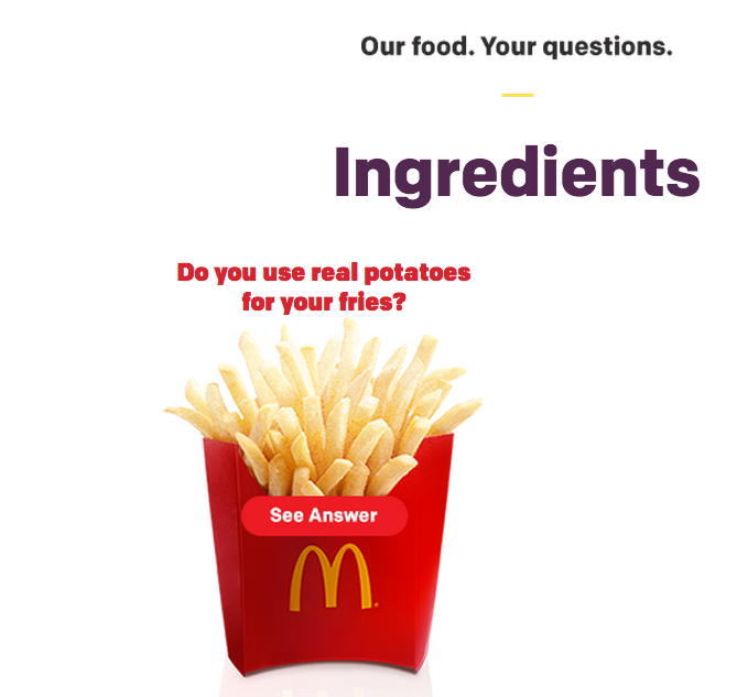 mc_donalds_fries.png