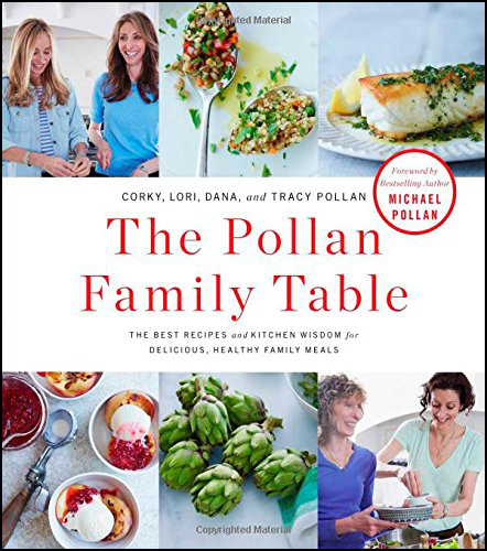 pollan_family_cookbook.jpg