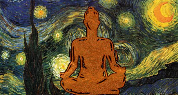 meditate_art.png