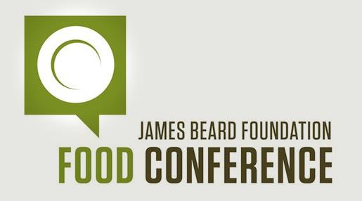 food_conference.jpg