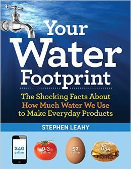 your_water_steve_laehy.jpg