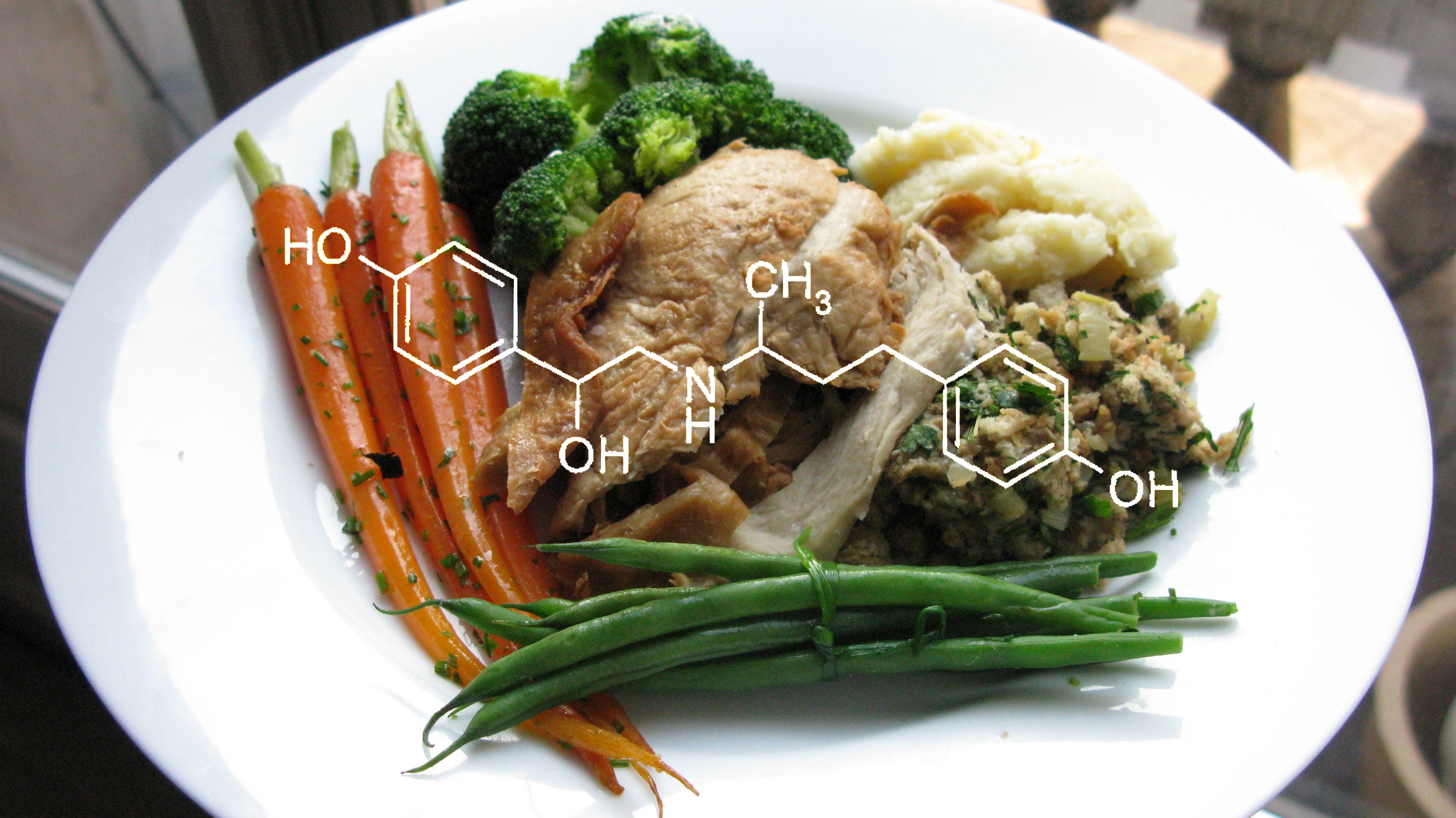 turkey_w_chemicals.jpg