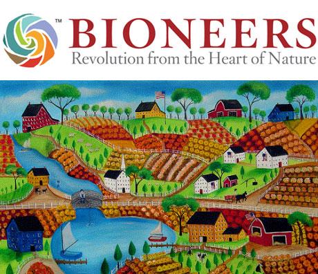 bioneers_graphic.jpg