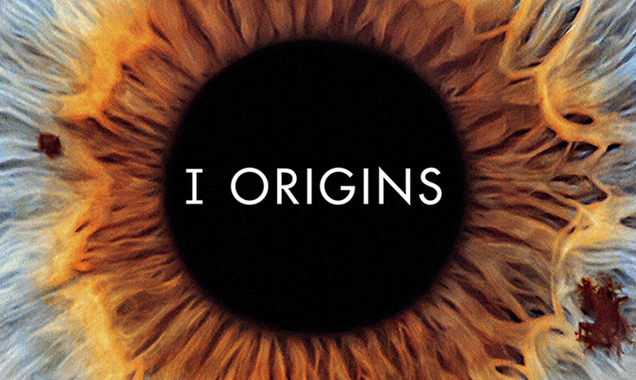 i-origins-poster-636-380.jpg