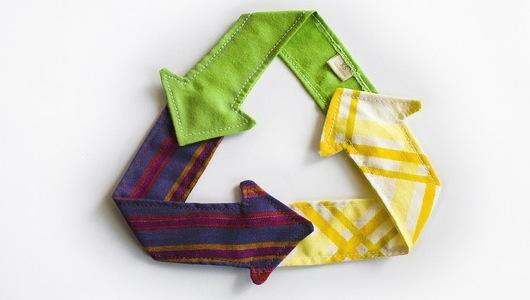 Colectare Deseuri Textile Bucuresti