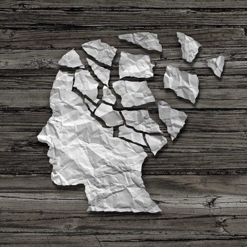 Alzheimers_cure.jpg