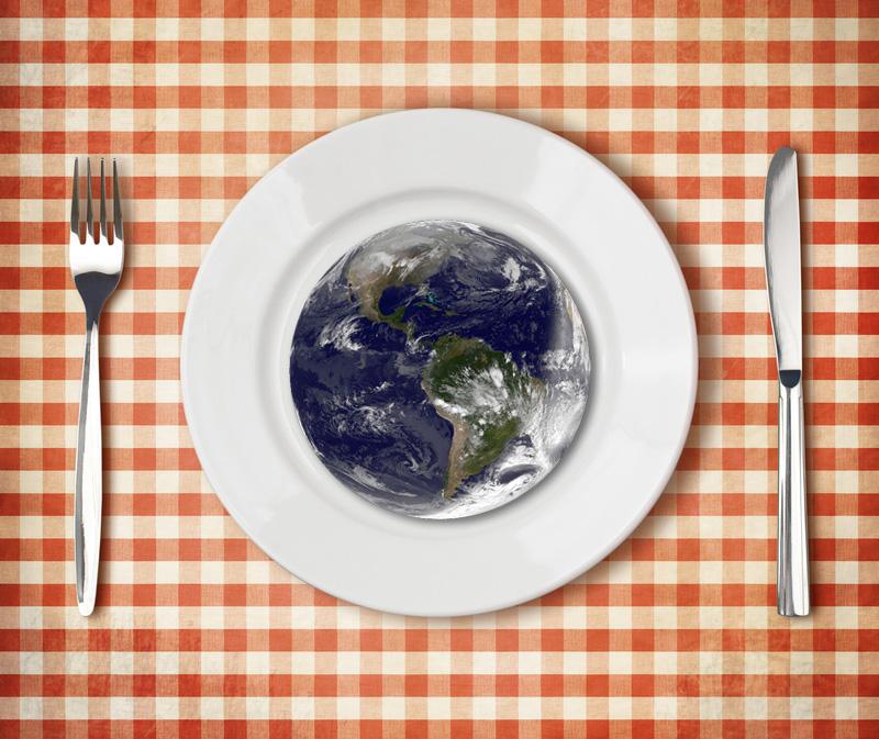 earthplate.jpg