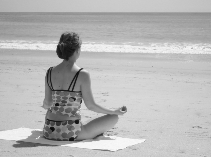 mindfulness_wellness_warrior_k_(1).jpg