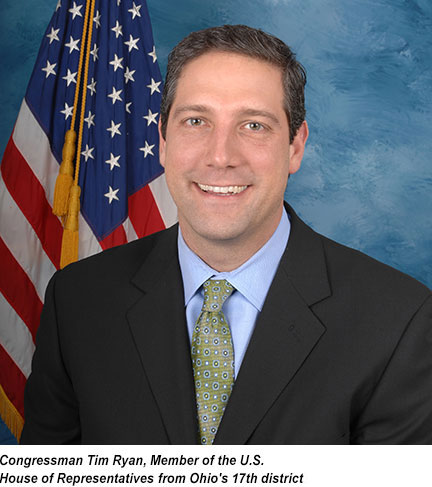 congressman_tim_ryan.jpg