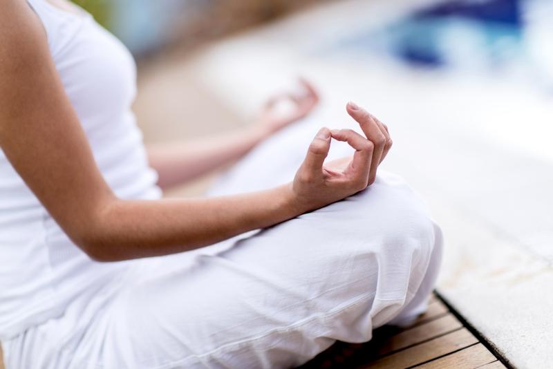 pain_management_meditation.jpg