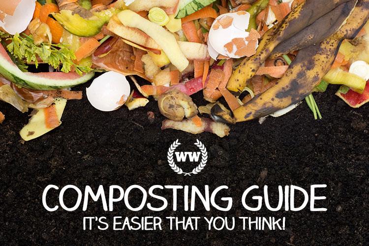 composting_guide.jpg