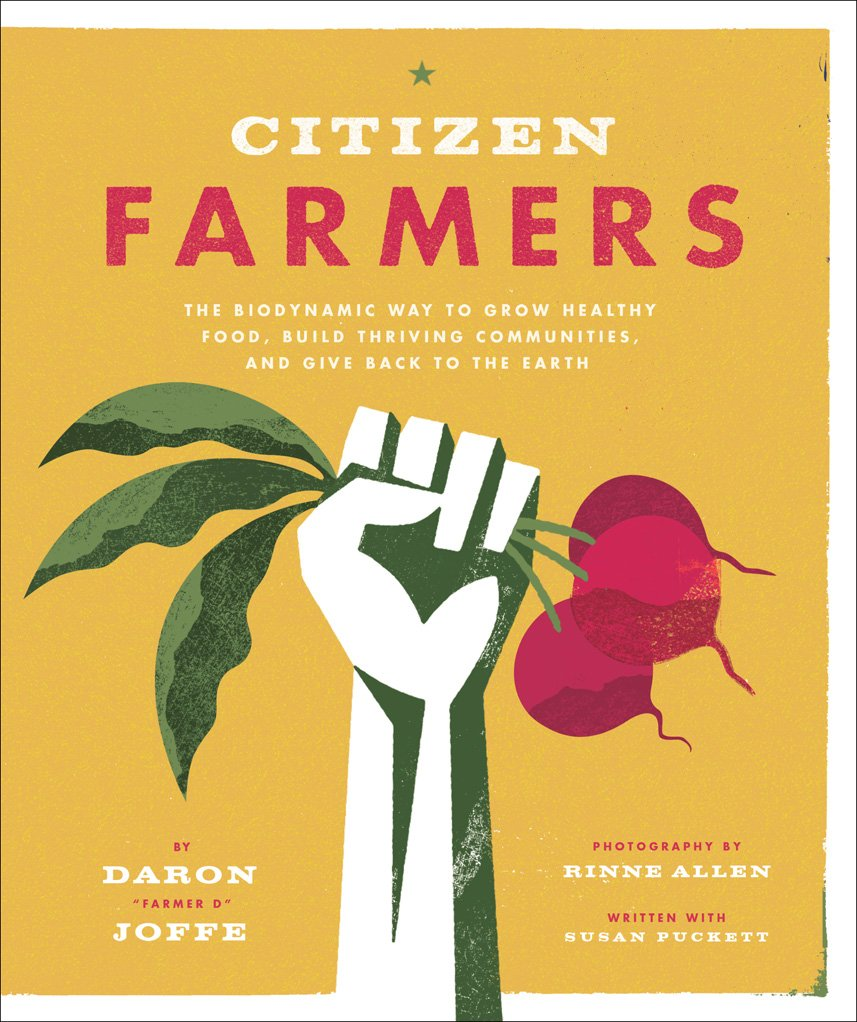 citizen_farmers.jpg