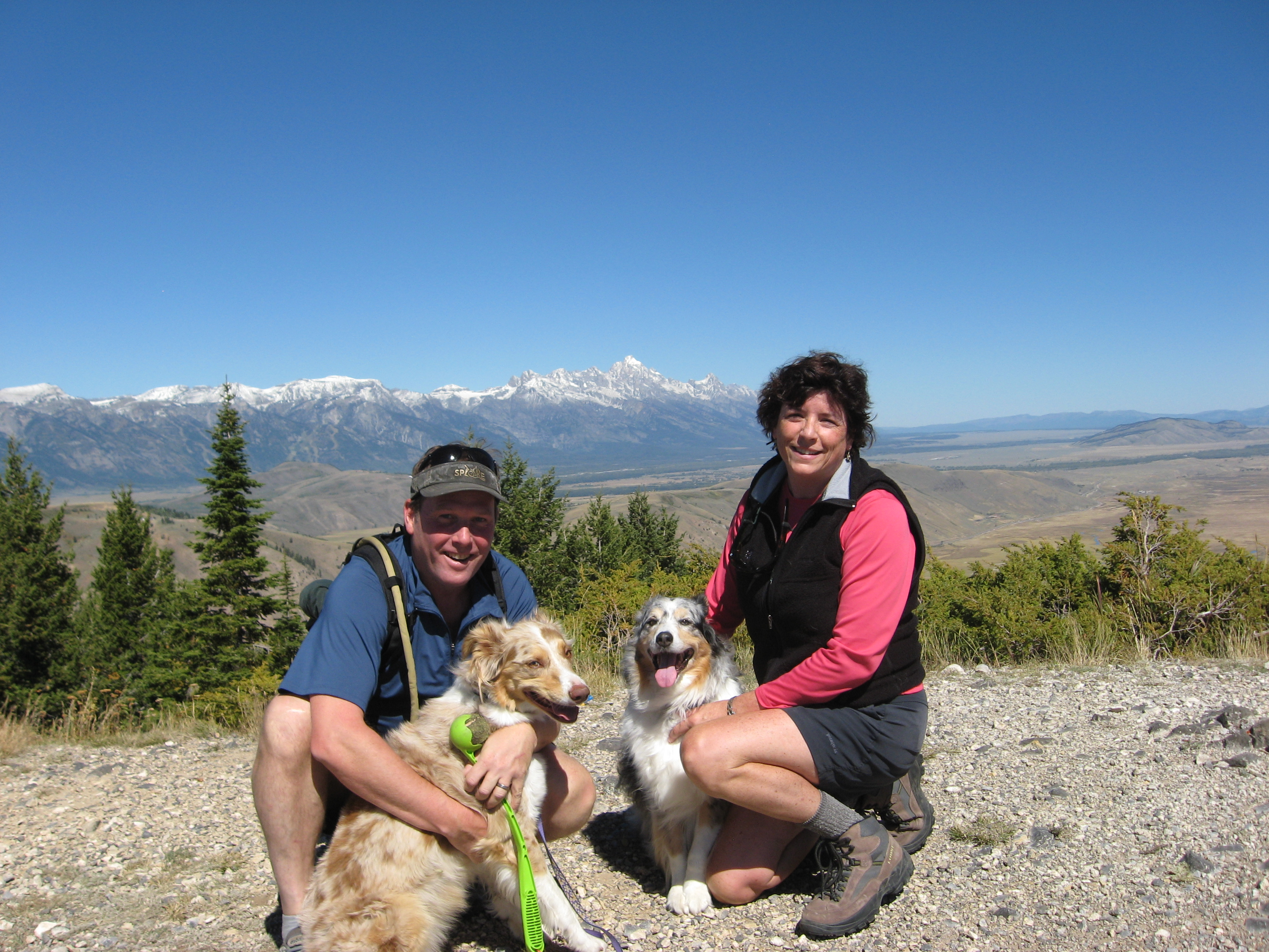 Paul_with_wife_Kathy_and_Dogs_near_home_in_Jackson_Hole.JPG