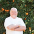 Chef Bill Wavrin