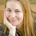 Lisa Sykes