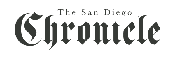 San Diego Chronicle
