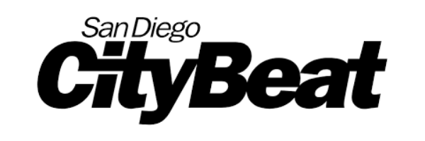San Diego City Beat