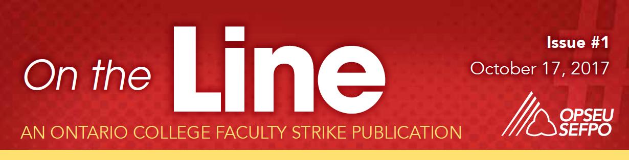 en_strike.png