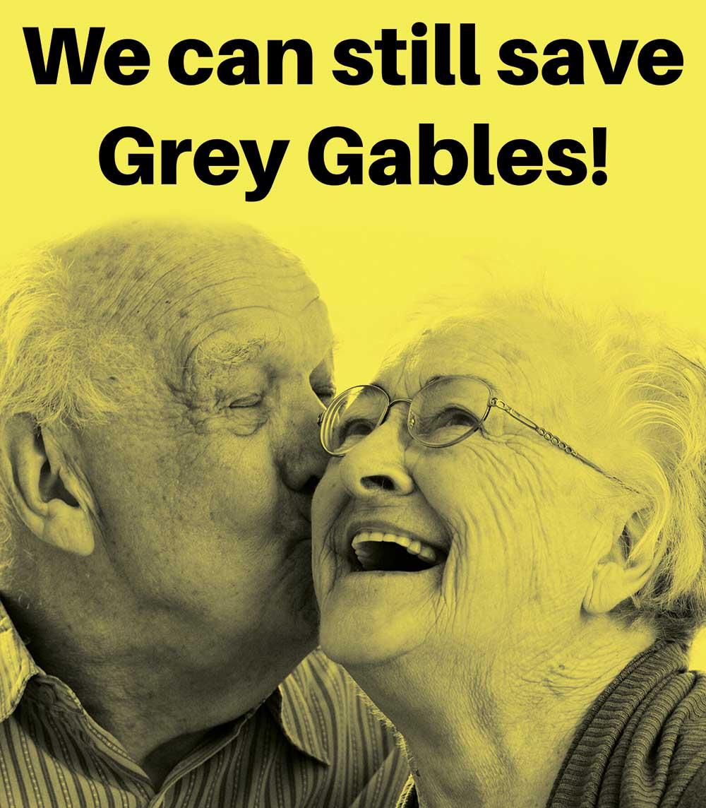 Grey_Gables_shareables.jpg