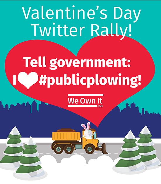 twitter_rally_poster.jpg