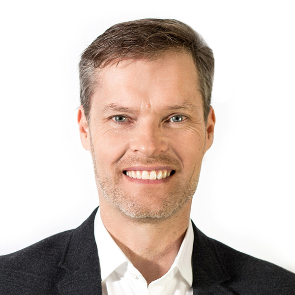 Pekka Reinio