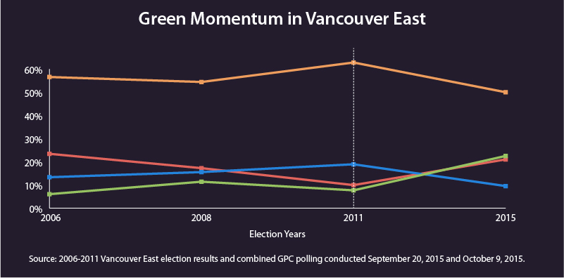green-momentum-large.jpg