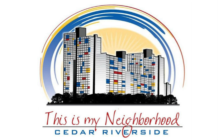 This Is My Neighborhood! Recap