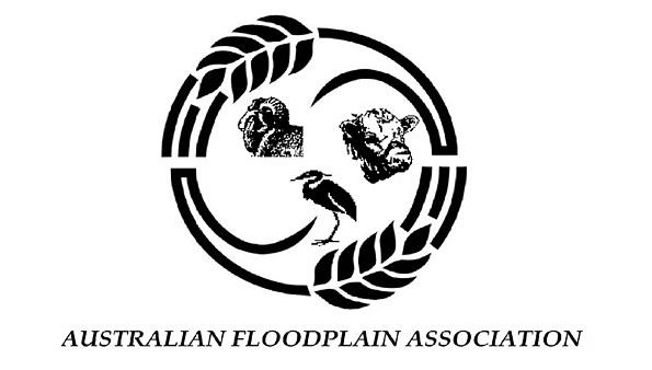 AFA_logo_2015.png