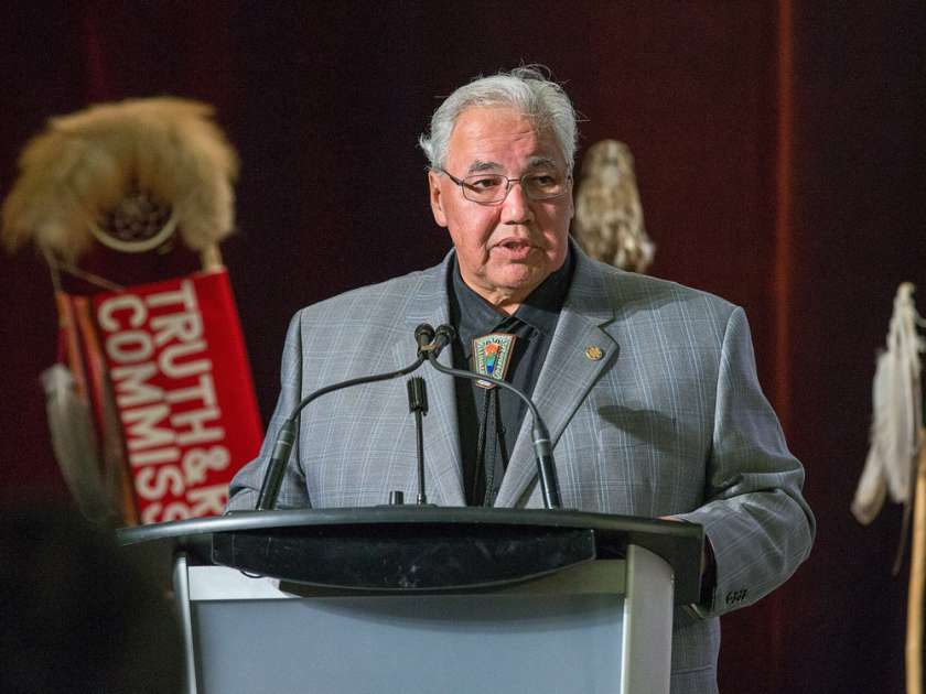 justice-murray-sinclair-delivers-the-report-of-the-truth-and.jpeg
