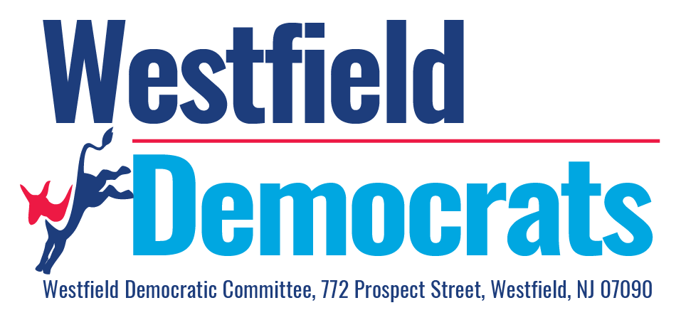 Westfield Together Team Announces Re-Election Campaign