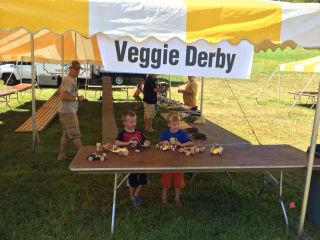 veggie_derby1.jpg