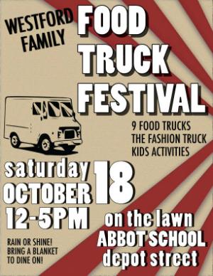 2014_Westford_Food_Truck_Festival_s.jpg