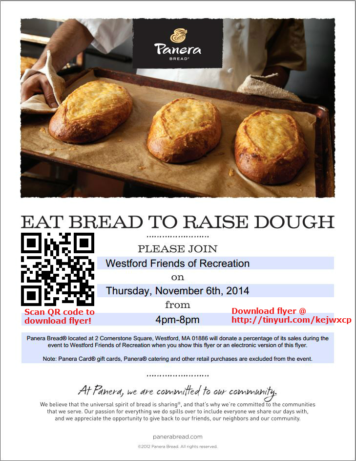 Nov_2014_Panera_Fundraiser_with_QR.jpg