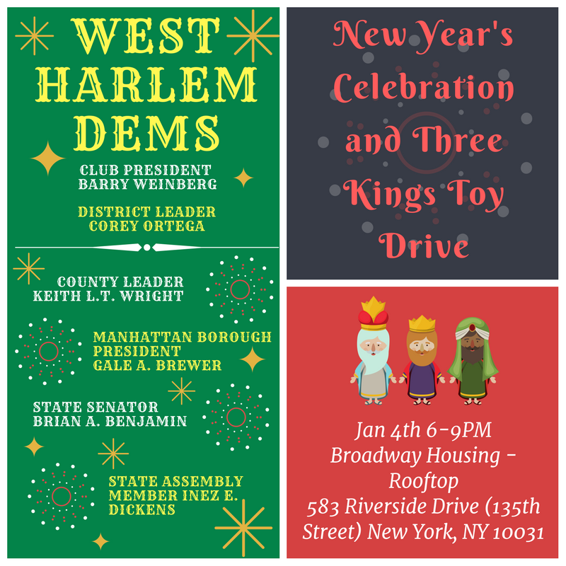 WHPDC_New_Year's_Celebration_and_Three_Kings_Toy_Drive.png