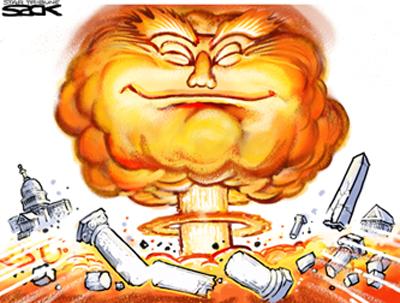 TrumpBomb4.png