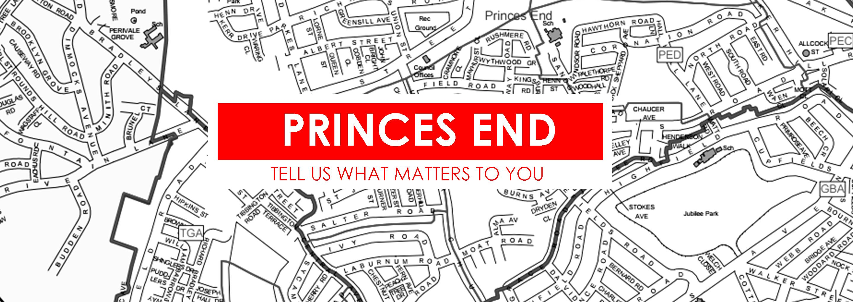 PrincesEndSurvey.jpg