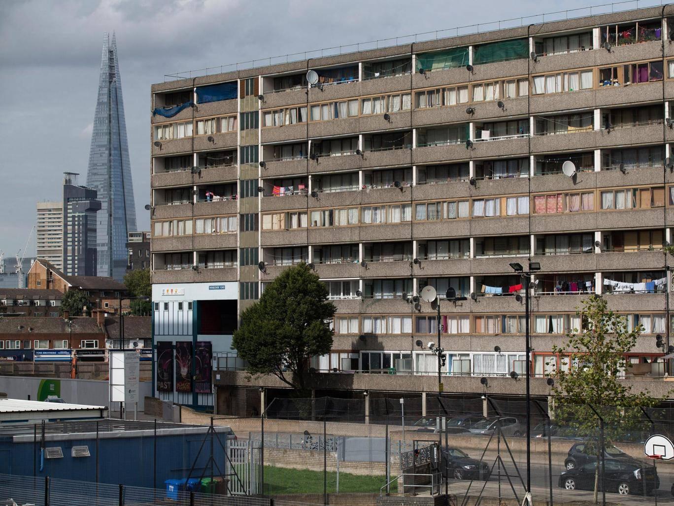 web-social-housing-getty.jpg
