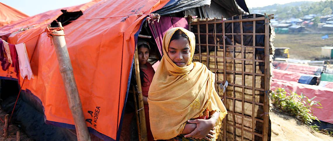 csm_EPA_53955773_Rohingya_gill_af8ded90cb.jpg
