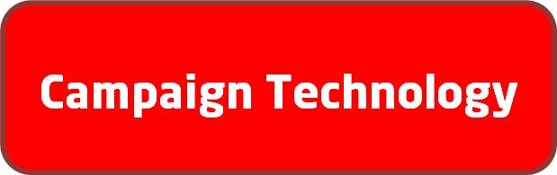 Campaign_Tec_Button.png