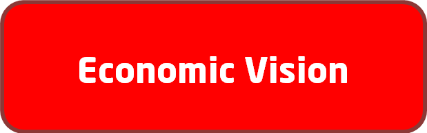 Economic_Vision_Button.png
