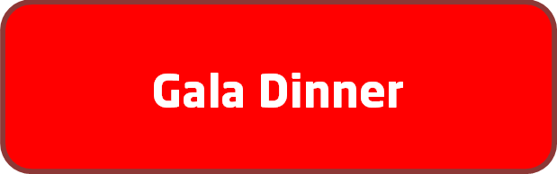 Gala_Dinner_Button.png