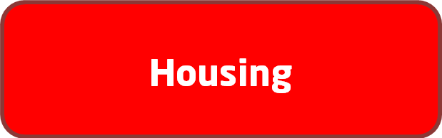 Housing_Button.png