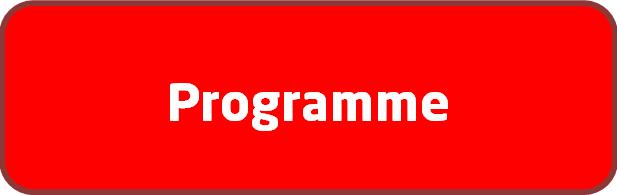 Programme_Button.png