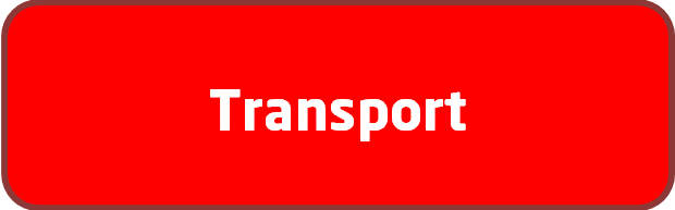 Transport_Button.png