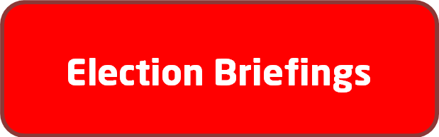 Election_Briefing_Button.png
