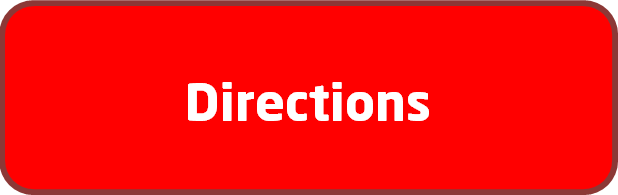 Direction_Button.png