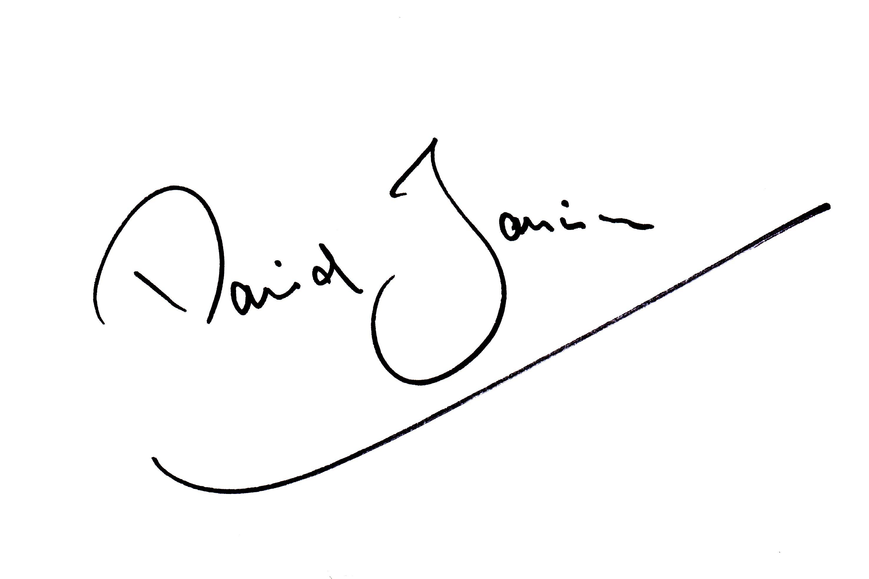 Jamieson_signature.jpg
