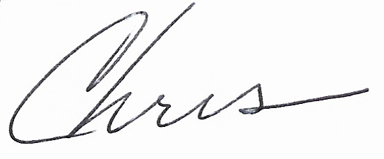 /Users/ChrisMLA/Pictures/Short Signature.png