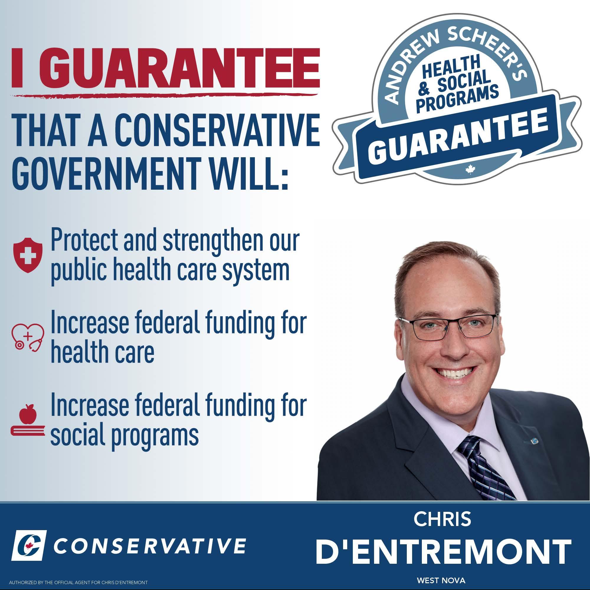 HealthGuaranteeEN.jpg